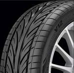 #eBay: Discount Tire Direct via eBay: $100 off $400 Motor Wheels & Tires  Manufacturer Rebates #LavaHot http://www.lavahotdeals.com/us/cheap/discount-tire-direct-ebay-100-400-motor-wheels/72495