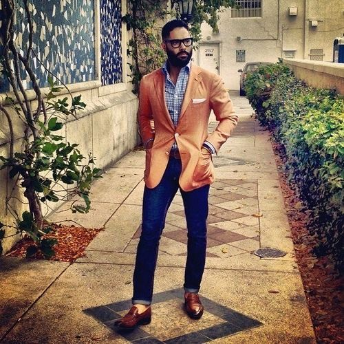 angelbespoke:  Sunday Strolls along Miracle Mile, Coral Gables....