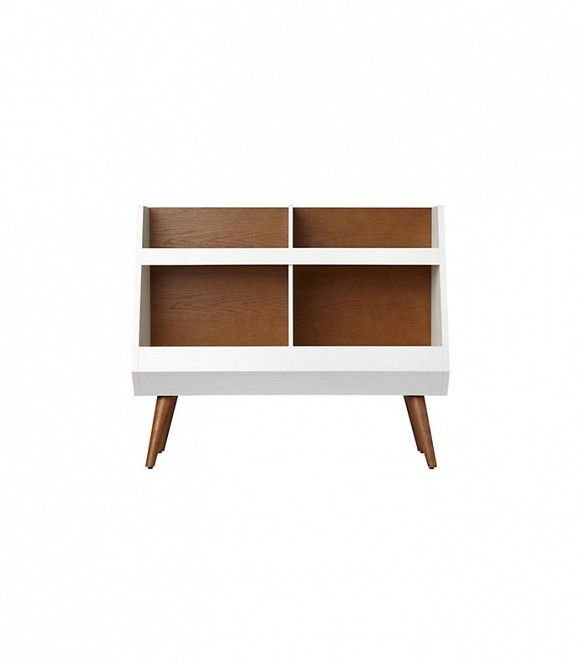 Next Chapter Bookcase