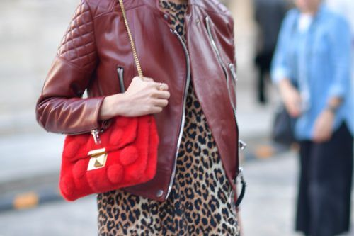 5 Must Have Street Style Trends from Paris Fashion Week!