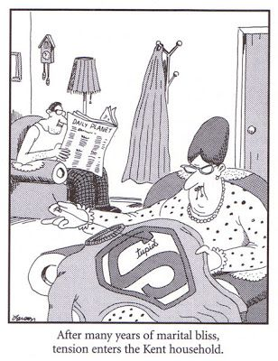 28 Best Business Humor Images On Pinterest Jokes Cartoons And