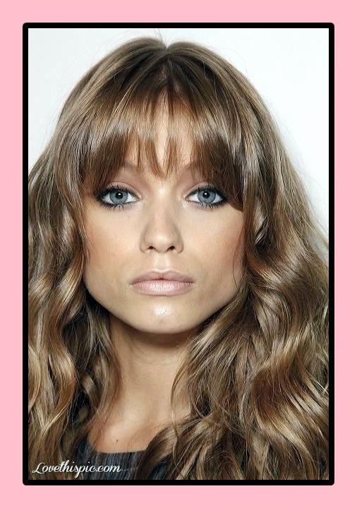 Blonde Haarfarben Fur Helle Haut Ideen Im Jahr 2018 Blonde