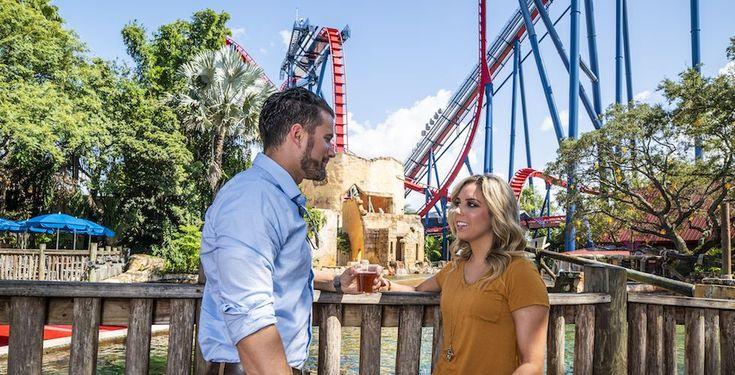 e7ab6e165562e6830a971f8ed149cd83 - Busch Gardens Tampa Season Pass Discount