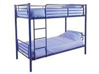 GFW Florida Blue 3 Single Blue Metal Bunk Bed No description http://www.comparestoreprices.co.uk/bunk-beds/gfw-florida-blue-3-single-blue-metal-bunk-bed.asp