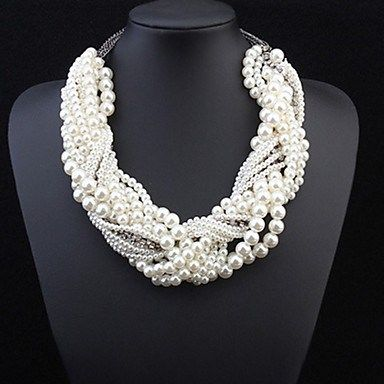 jewelry-statement-necklaces-pearl-pearl