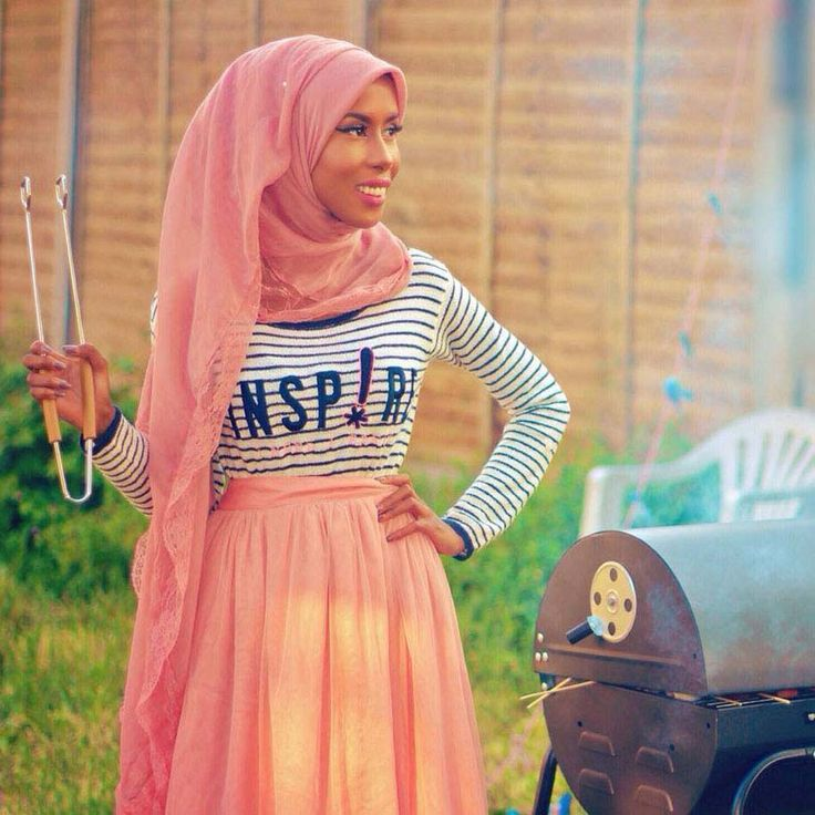 How To Wear Hijab in Modern Styles With Video