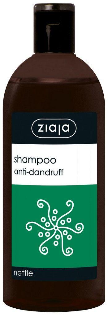 Anti-Schuppen Shampoo mit Brenesselextrakt. Wäscht wirkungsvoll das Haar und die Kopfhaut. Hilft wirksam Schuppen zu reduzieren.Hinterlässtdas Haarsauber und frisch. ANWENDUNG: Auf das feuchte Haar auftragen und aufschäumen. Anschließend gründlich ausspülen.