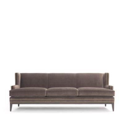 Best 25 Mitchell Gold Sofa Ideas On Pinterest Tony Williams Couch With Chaise And Mitchell Gold