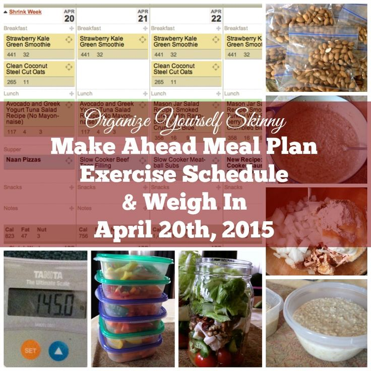 Free 10 day weight loss plan hope give