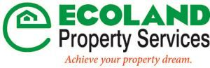 Ecoland Property Services: Uganda Property for Sale, Rent #private #rentals http://rentals.nef2.com/ecoland-property-services-uganda-property-for-sale-rent-private-rentals/  #houseforrent # Find Uganda Property for Sale or Houses for Rent in Kampala. Looking forProperty in Uganda for Sale,Kampala Houses for Rent or Land for buying?, try Ecoland Property Services . We have several Houses for Rent and Properties forSale. We do also have affordable Uganda Houses, Land, Commercial…