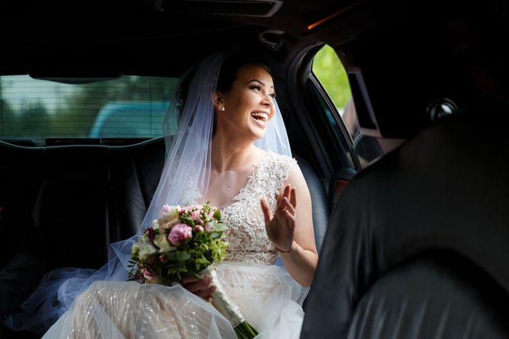 Fotografii de nunta - Craiova - Oltenia Ballroom