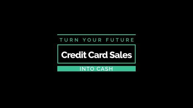 make fast cash money loans tallahassee