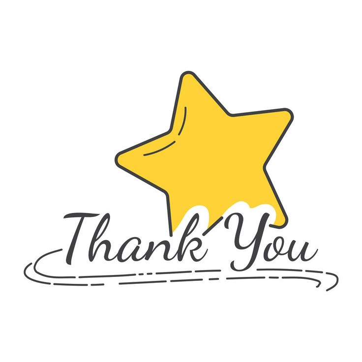 """We are always happy to receive reviews about our products and service. Customer service is important to us and we are always trying our best to make our customers happy. We wanted to thank Casper J for his recent review of our services. Casper said """"I wanted to thank the team at Waterloo Energy Products for all their help. Our 20 year old furnace stopped working a few weeks ago. Our house was freezing, and we need someone to help immediately. We found Waterloo Energy on Google and called…"""