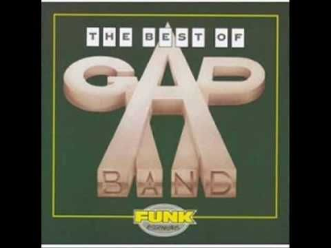 """The Gap band- Yearning for your love. So this song just pops in my head today and well, here it is. """"You can't keep running in and out of my life"""".......I love this song!"""