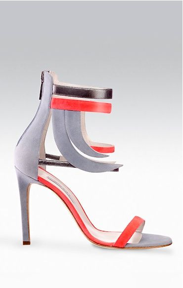 Trendy High Heels Inspiration    Gio Diev  - #Heels https://talkfashion.net/shoes/heels/trendy-high-heels-inspiration-gio-diev/
