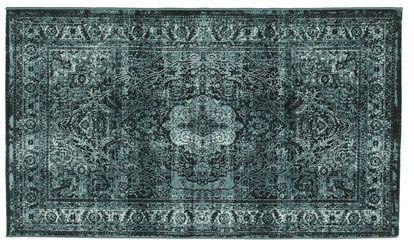 Jacinda - Dark teppe 100x160