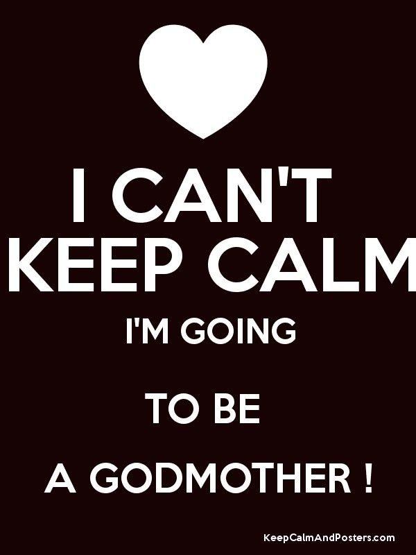 25+ best Godmother quotes on Pinterest