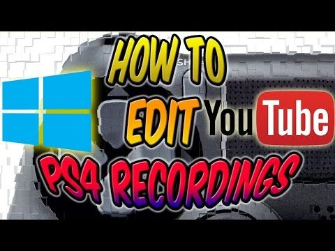 HOW TO GET PS4 RECORDINGS ON COMPUTER + FACEBOOK TIPS AND TRICKS -   Social Media management at a fraction of the cost! Check our PRICING! #socialmarketing #socialmedia #socialmediamanager #social #manager #facebookmarketing MAKE SURE TO SMASH THAT LIKE BUTTON ON THE VIDEO IF YOU THINK IM UGLY In this video i will show you guys how to successfully record and... - #FacebookTips