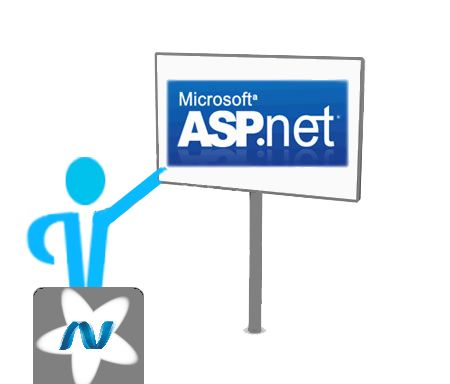 .Net programmers, who have an urge to bring most sophisticated custom app solutions for businesses, are suggesting .net development framework to companies. It is happening due to increasing demands of enterprises for feature-rich business app solutions.