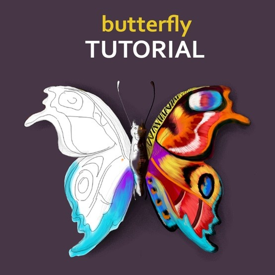 The Butterfly Effect: how to involve the children in a Pre ...