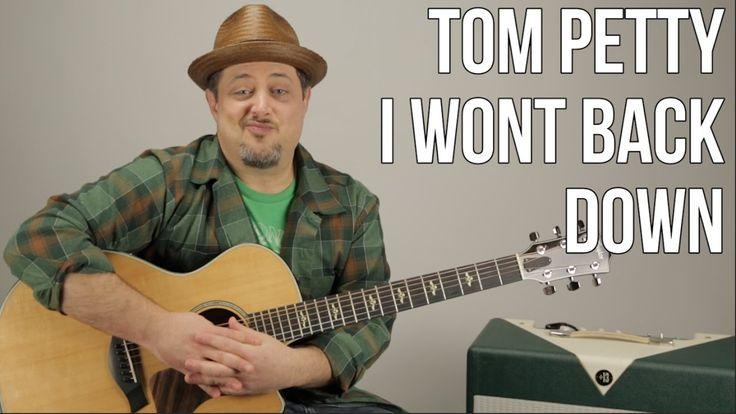 118 best Guitar images on Pinterest | Acoustic guitar, Acoustic ...