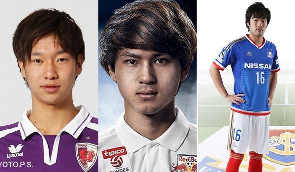 奥川 雅也選手 FCレッドブル・ザルツブルクへ完全移籍のお知らせ|京都サンガF.C.オフィシャルサイト