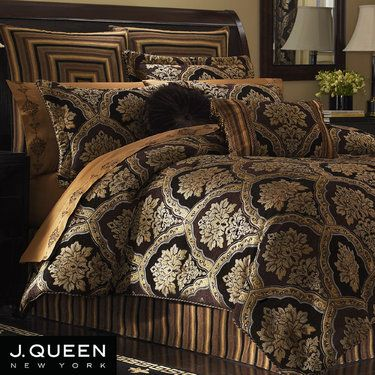 Bedroom Decorating Ideas Red And Gold