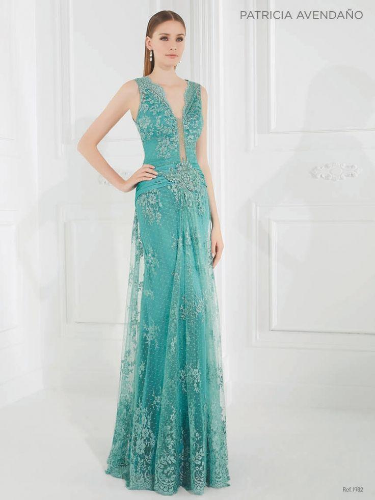 Ouvrir un magasin de robe de soiree