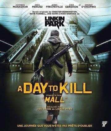 Telecharger film A Day to Kill gratuit | Film Gratuit