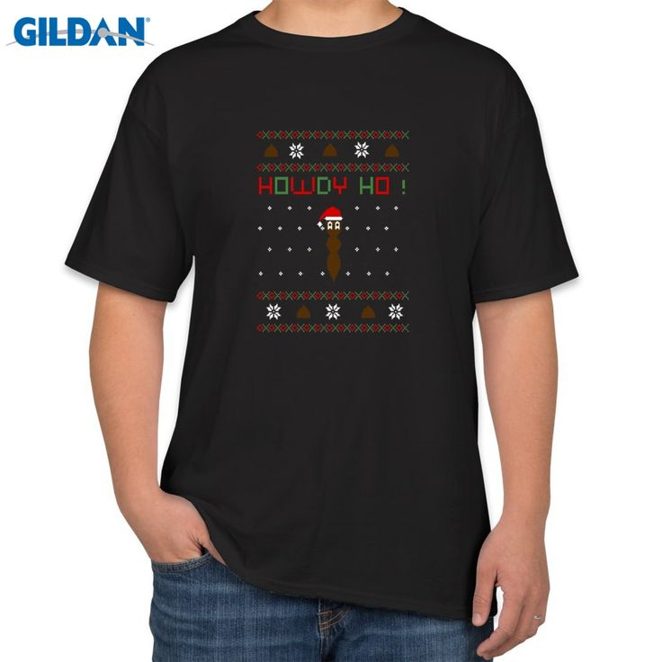 >> Click to Buy << Mr Hankey Christmas Poo South Park 100% cotton  T-shirt  cotton  men  T-shirt men  T-shirt Tee Top #Affiliate