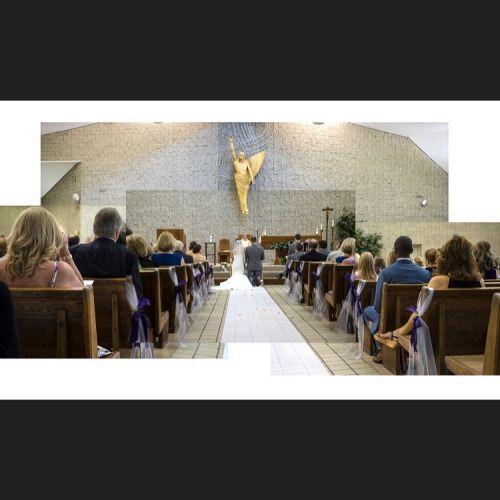 #wedding #weddingphoto #sonya7rii #love #bridebook #resourcemag #thebride_picks #momentjunkie #dreamweddingshots #weddinginsider #bliss #chicagowedding #enjoy #bride #weddingtrends #weddingideas #stylemepretty #romance #engaged #vintagewedding #bridalbutterflyy #firstdance #weddingphotojournalism #weddingplanner #weddingdress #reception #weddingreception #forever_like_that