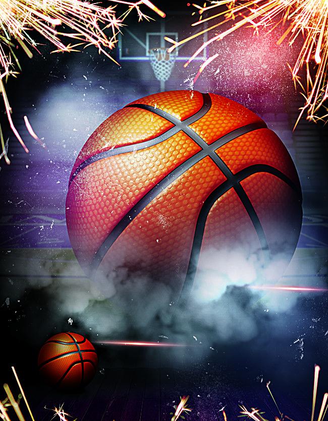 لعبة كرة السلة ضد ملصق المواد الاساسية Sports Activities For Kids Basketball Games Basketball