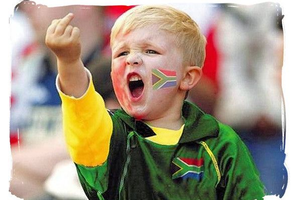 young-rugby-supporter-springbokrugby.jpg (579×399)
