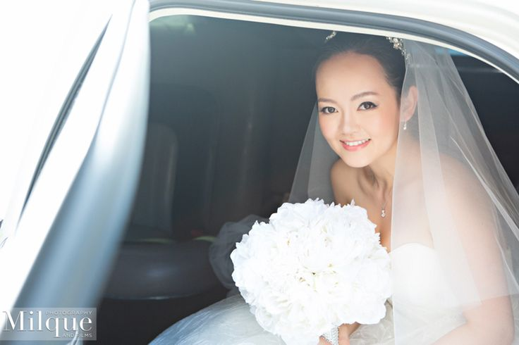 white+white weddings and events Real-Wedding-Brisbane-white-white-weddings-events