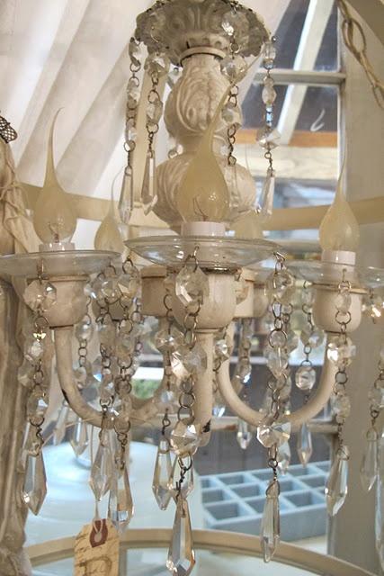 funky lighting fixtures. chandelier funky lightingcrystal lighting fixtures u