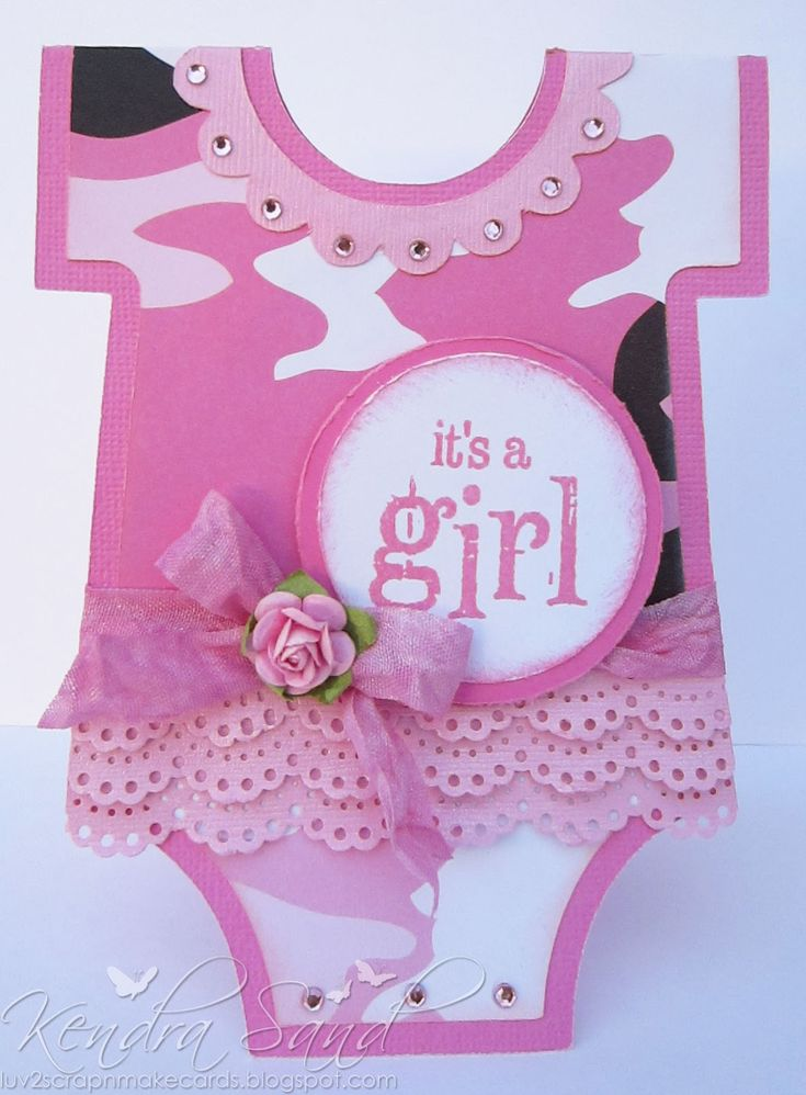 140 Best Country Princess Images On Pinterest Baby Shower