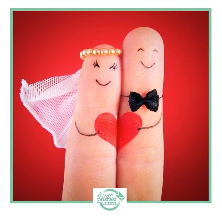 Düğününüze davet etmek istediğiniz insanların mail adreslerini davetpostasi.com'a yükleyin. Oluşturduğunuz davetiyeyi sadece tek bir tıkla tüm sevdiklerinize ulaştırın! Unutmayın, mutluluk paylaştıkça çoğalır!  #düğün #davetiye #davetpostasi