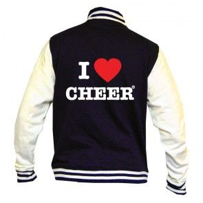 93 Best Images About CHEER SISTERS! On Pinterest | Cute ...