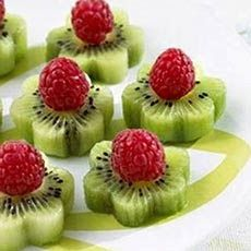 decoração-para-ceia-de-natal-pratos-frutas
