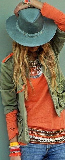 Il colore e poesia dellanima Clothing, Shoes & Jewelry - Women - women's belts - http://amzn.to/2kwF6LI