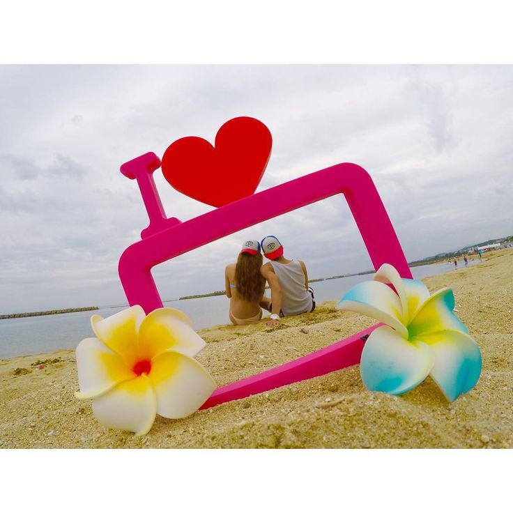 ☆☆☆ . ✔️Deus ex machina . 先日たまたま奇跡的に見付けたキャップ . . 中々お気に入りの #センスの極みpic が撮れました笑 . . . #deusexmachina#banks#thehardman #wtw#bayflow#outfitoftheday #ootd #beach#beautiful#goodtime#happiness #gopro#goprohero4#goprojp#goprolife #ゴープロ#ゴープロのある生活#ゴープロライフ #ビーチピクニック#