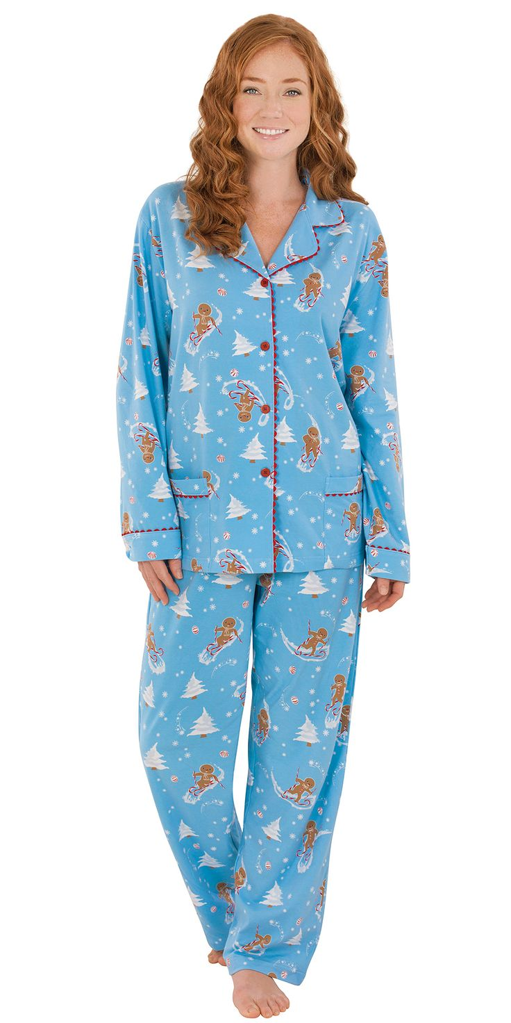 27 best images about pajamas on Pinterest