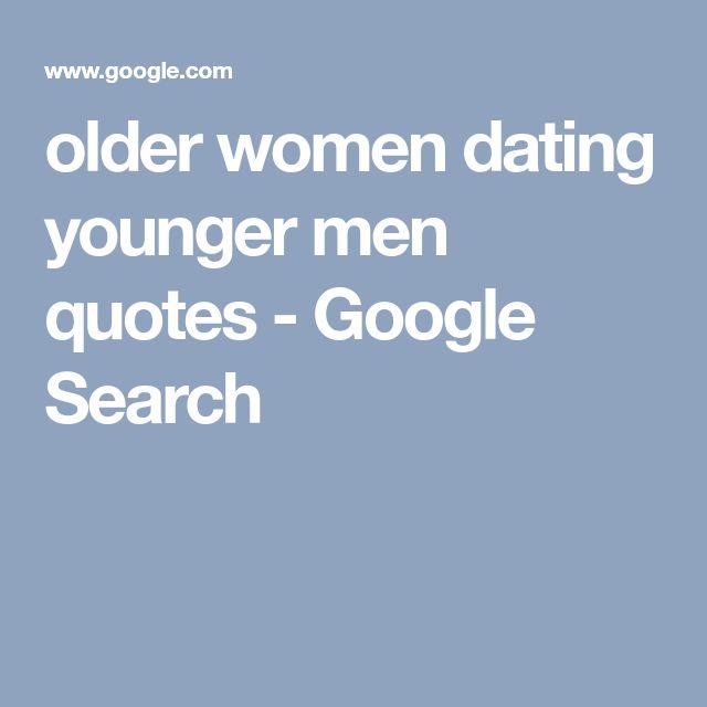 desi dating app uk