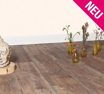 Stick – XL Lugano 3D: Zelfklevende pvc laminaat vloer