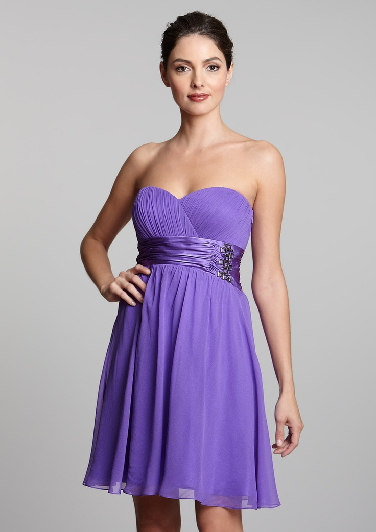 The 405 best Evening Gown Dresses images on Pinterest   Party wear ...