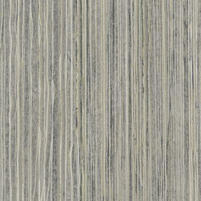 Stringy bark laminex