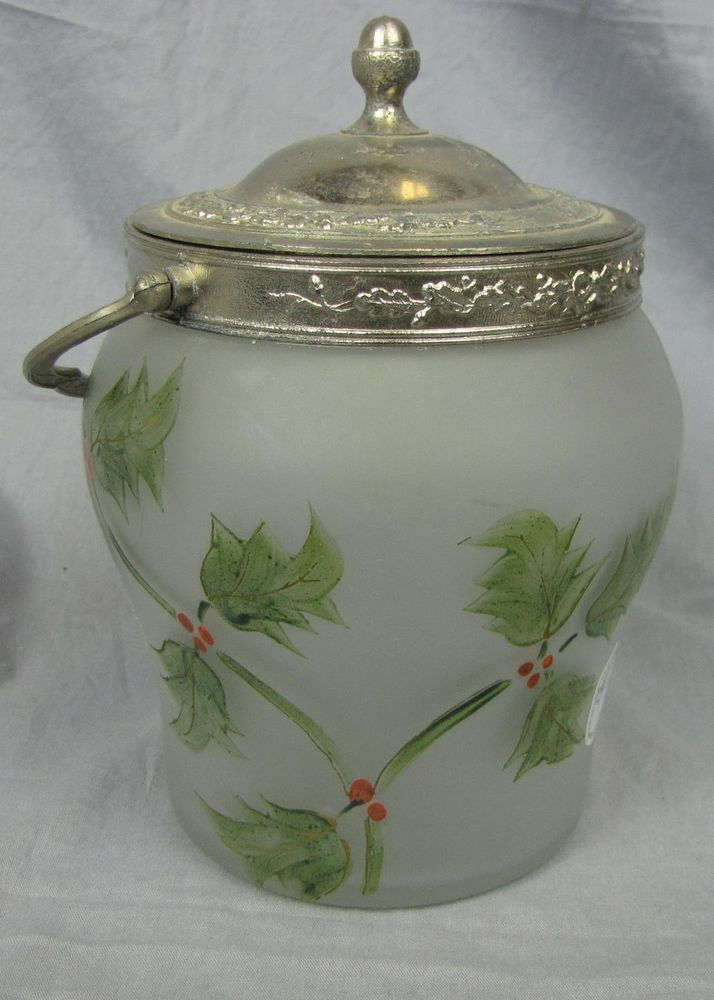 Biscuit barrel handpicked ideas to discover in other