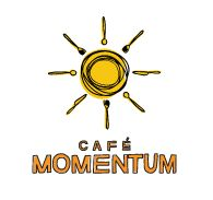 Welcome to Café Momentum, a Dallas-based restaurant and culinary training facility that will transform young lives by equipping our community's most at-risk youth with life skills, education, and employment opportunities to help them achieve their full potential. This concept was developed by Chad Houser and Janice Provost of Parigi to complement the ongoing programs of the Youth Village Resources of Dallas. We invite you to join us in our mission.