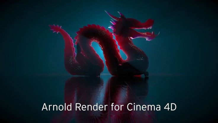 Arnold for Cinema 4D, Arnold, Cinema 4D, Arnold Render, Arnold Render for Cinema 4D, Cinema 4D Render, Render, 3d software, MAXON Cinema 4D, Solid Angle Arnold, Solid Angle Arnold Render, Solid Angle Arnold Render for Cinema 4D, Solid Angle Arnold for Cinema 4D, Solid Angle Arnold Render for MAXON Cinema 4D, Arnold for C4D,