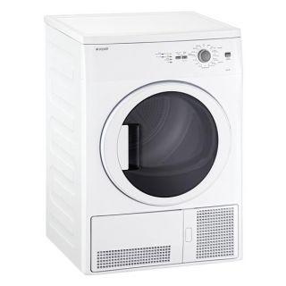 Arçelik 2772 KT Çamaşır Kurutma Makinası ::730.00TL yerine sadece 629.90TL Üstelik Kargo Bizden